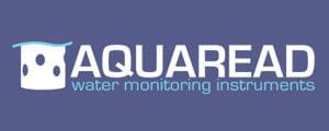 Logo Aquaread