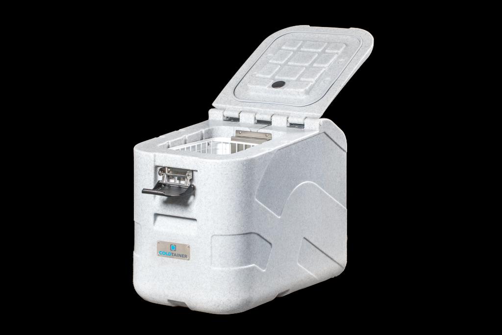 Frigorifero portatile trasporto T0022 T0032