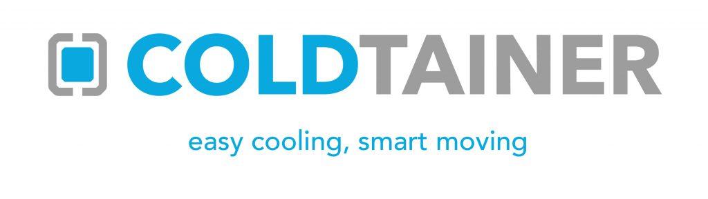 Logo Coldtainer