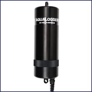 Sonde multiparametriche Aquaread Aqualogger